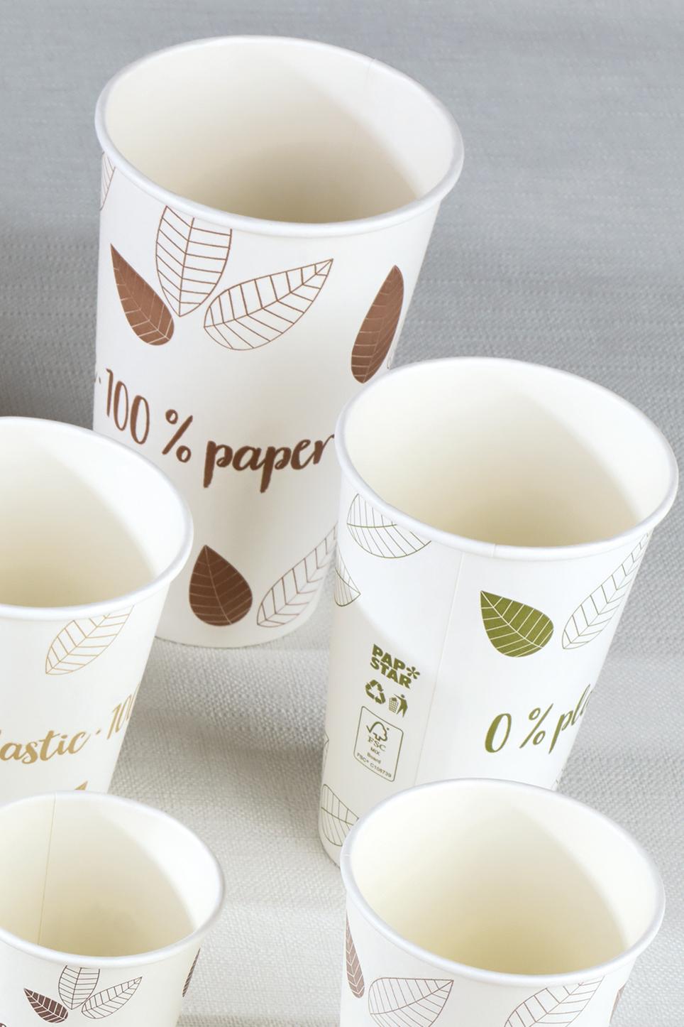 papieren-bekers-zonder-plastic-conpax