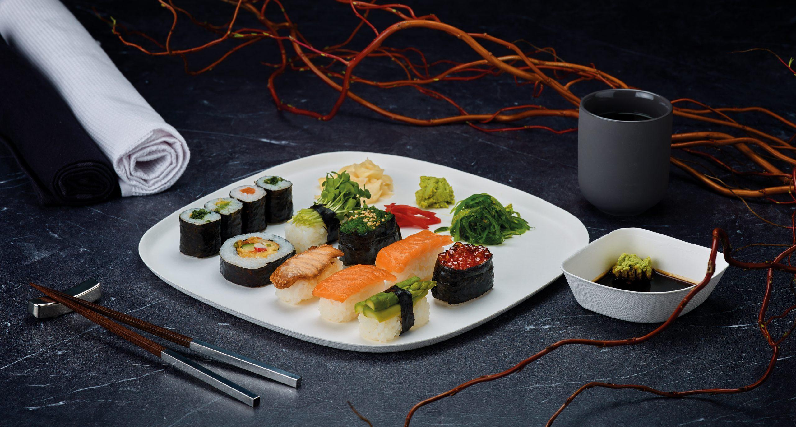 Bellevie-sushi-innovaties-conpax