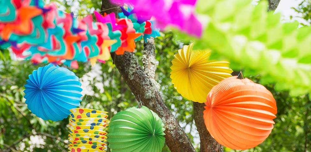 Feestdecoratie-speciale-evenementen-conpax
