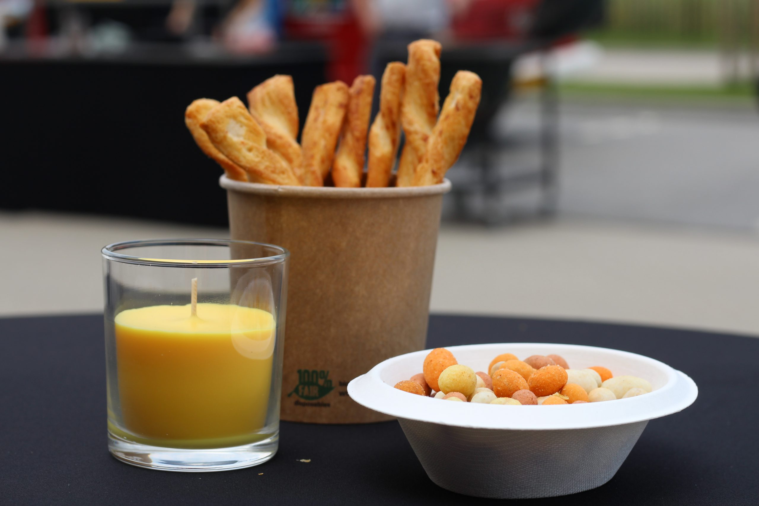 disposables-foodtruck-festival-conpax