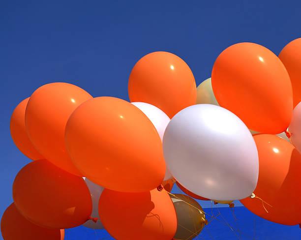 Koningsdag-ballonnen-speciale-evenementen-conpax