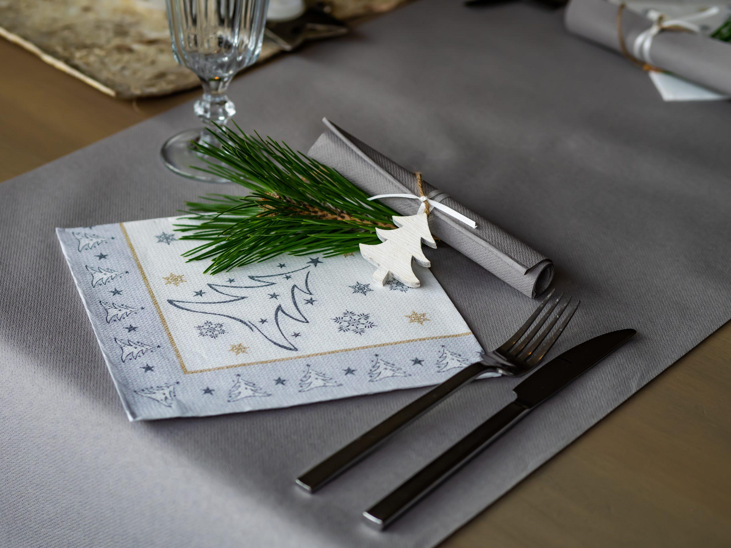 kerst-servetten-feestdagen-conpax