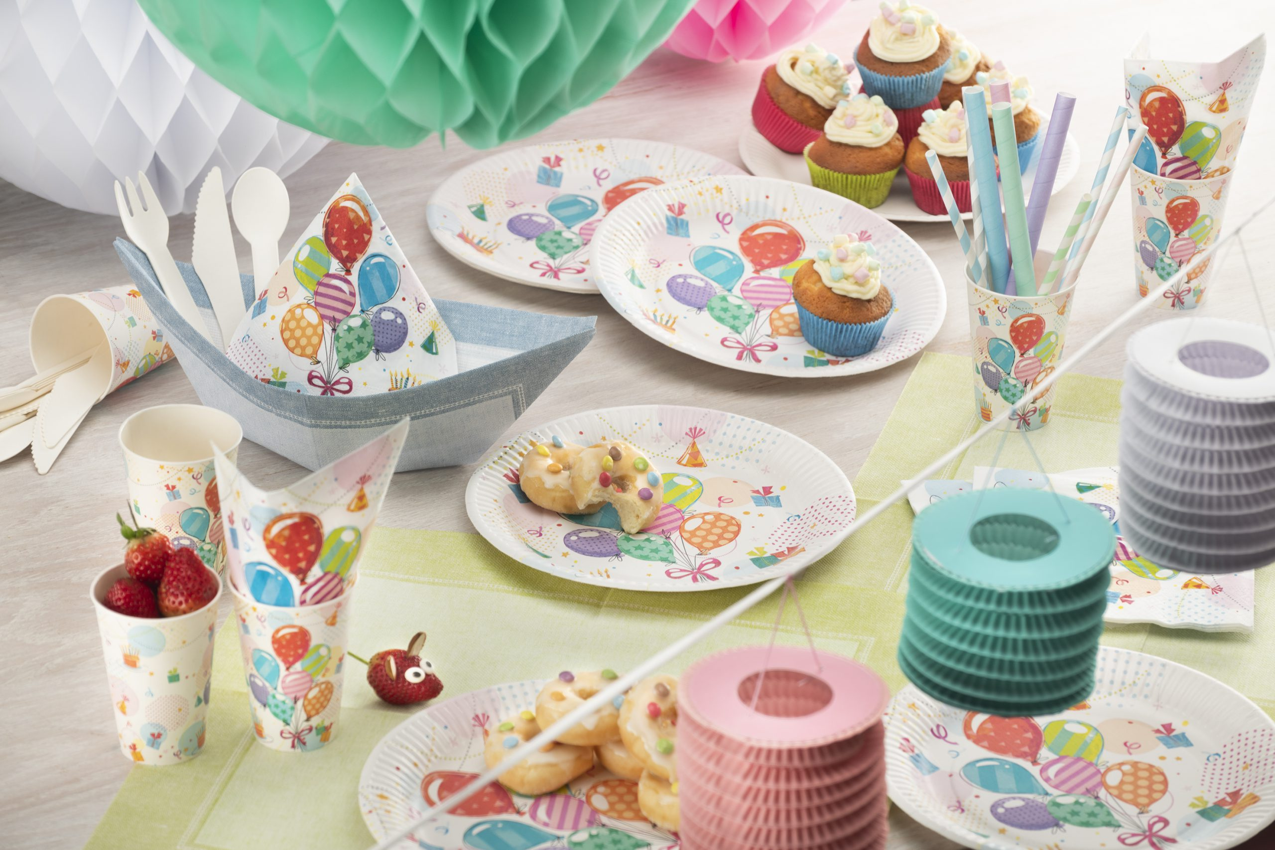 plastic-free-party-disposables-conpax