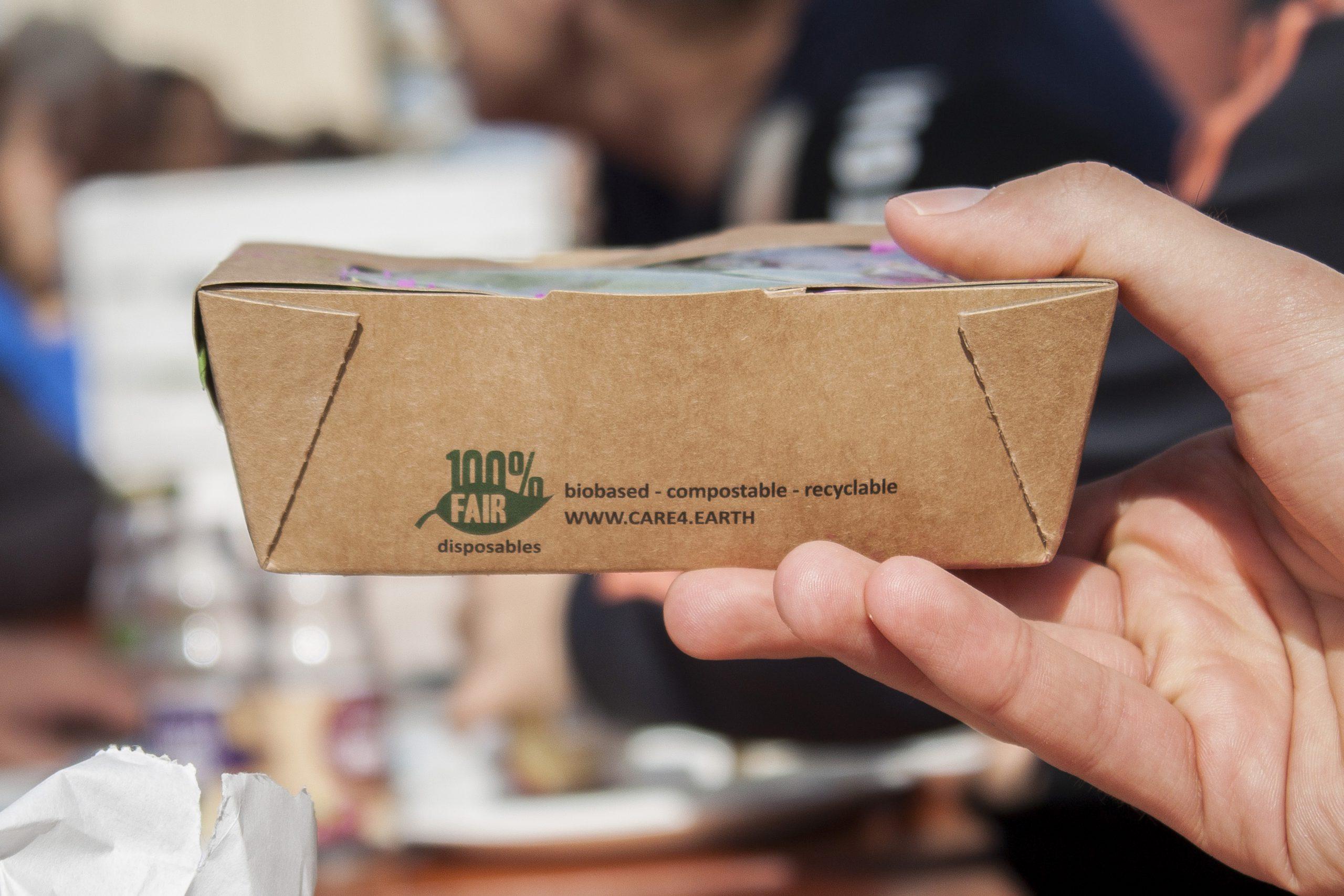 saladebakken-100%FAIR-foodtruck-festival-conpax