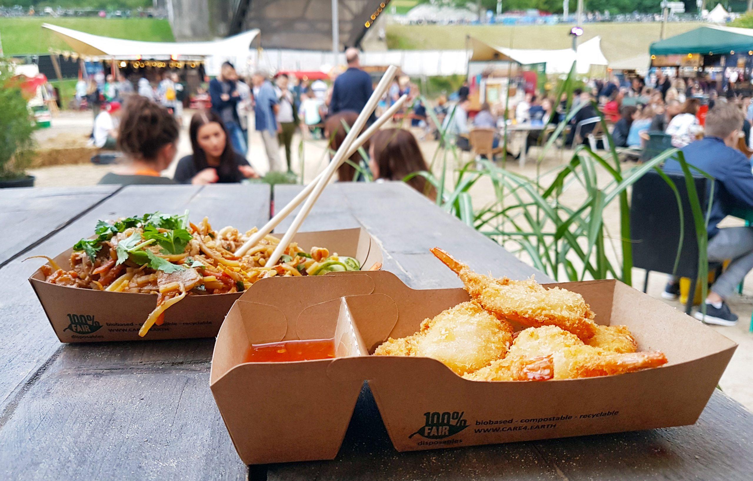 snackbakjes-100%-FAIR-foodtruck-festival-conpax