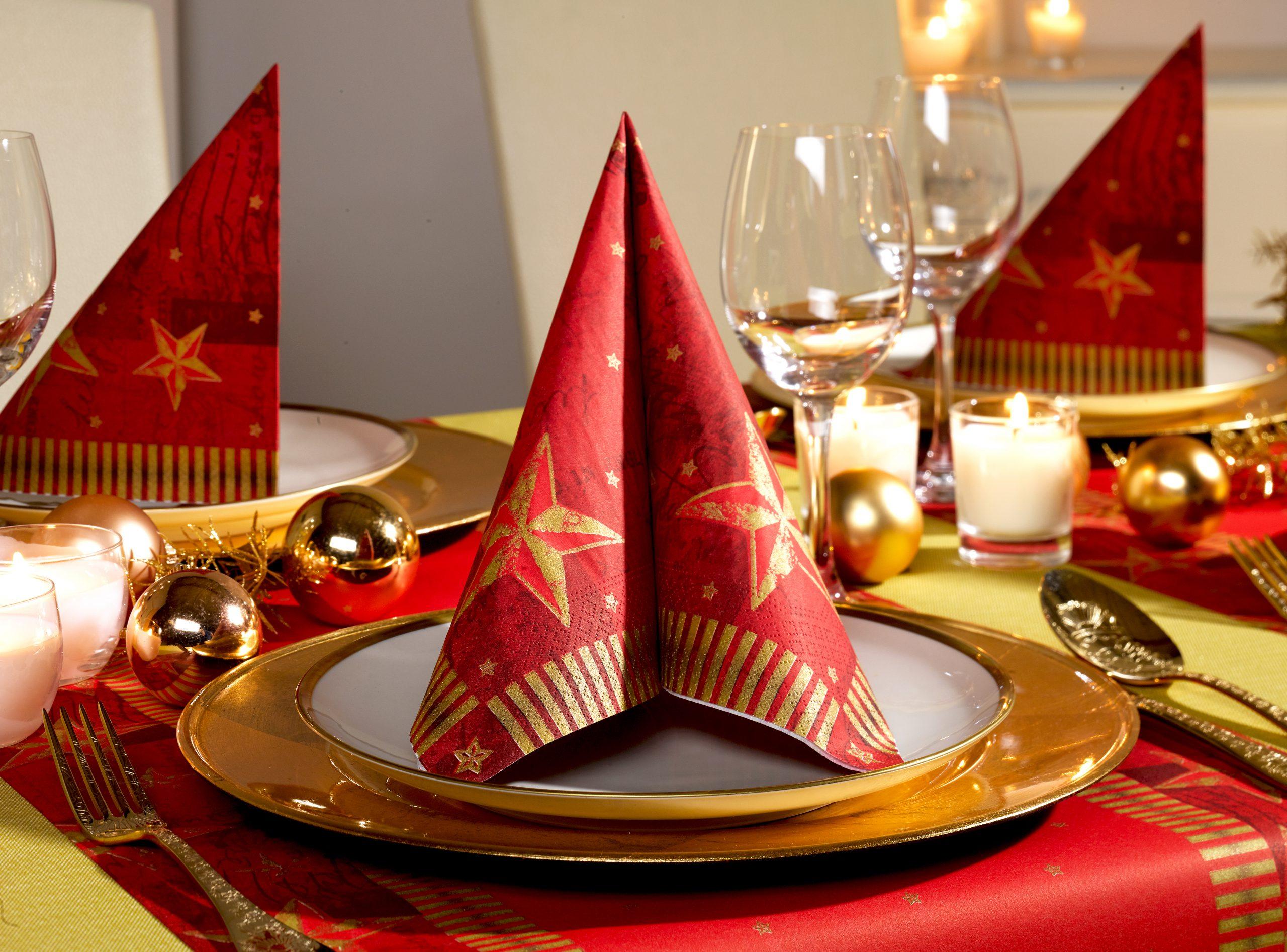 tafelaankleding-kerst-feestdagen-conpax