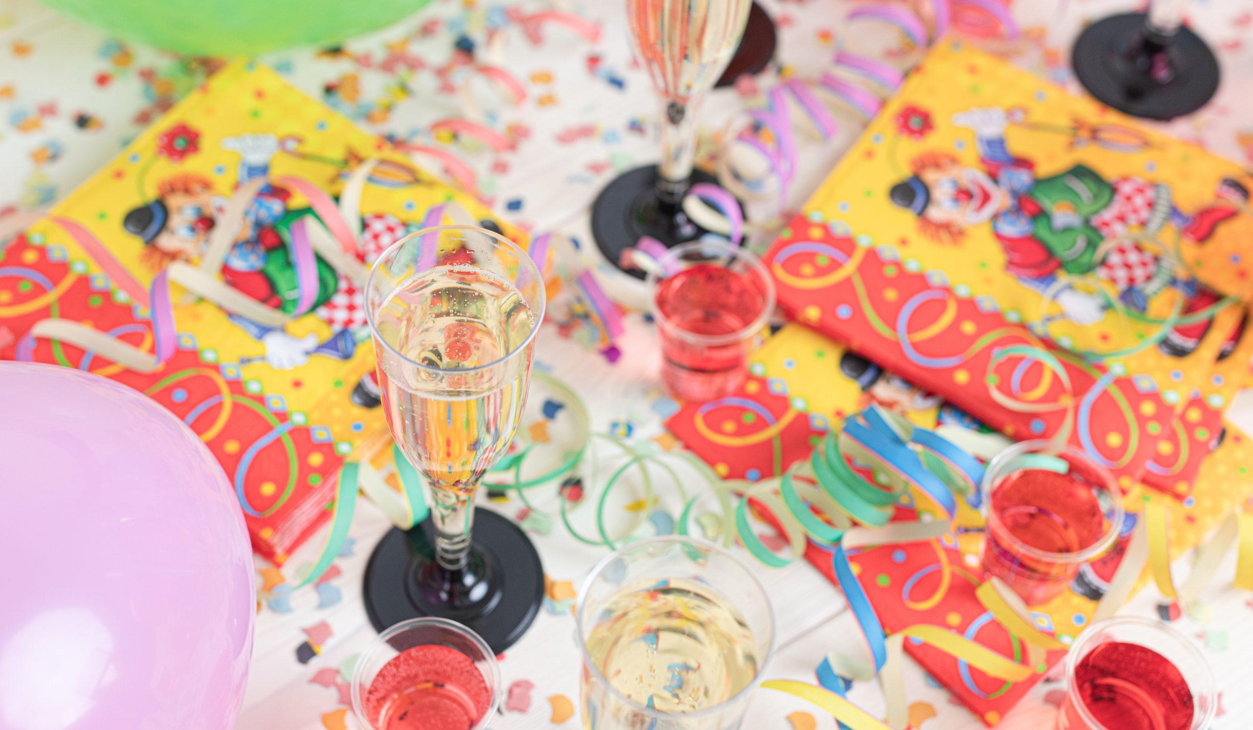 carnaval-versiering-speciale-evenementen-conpax
