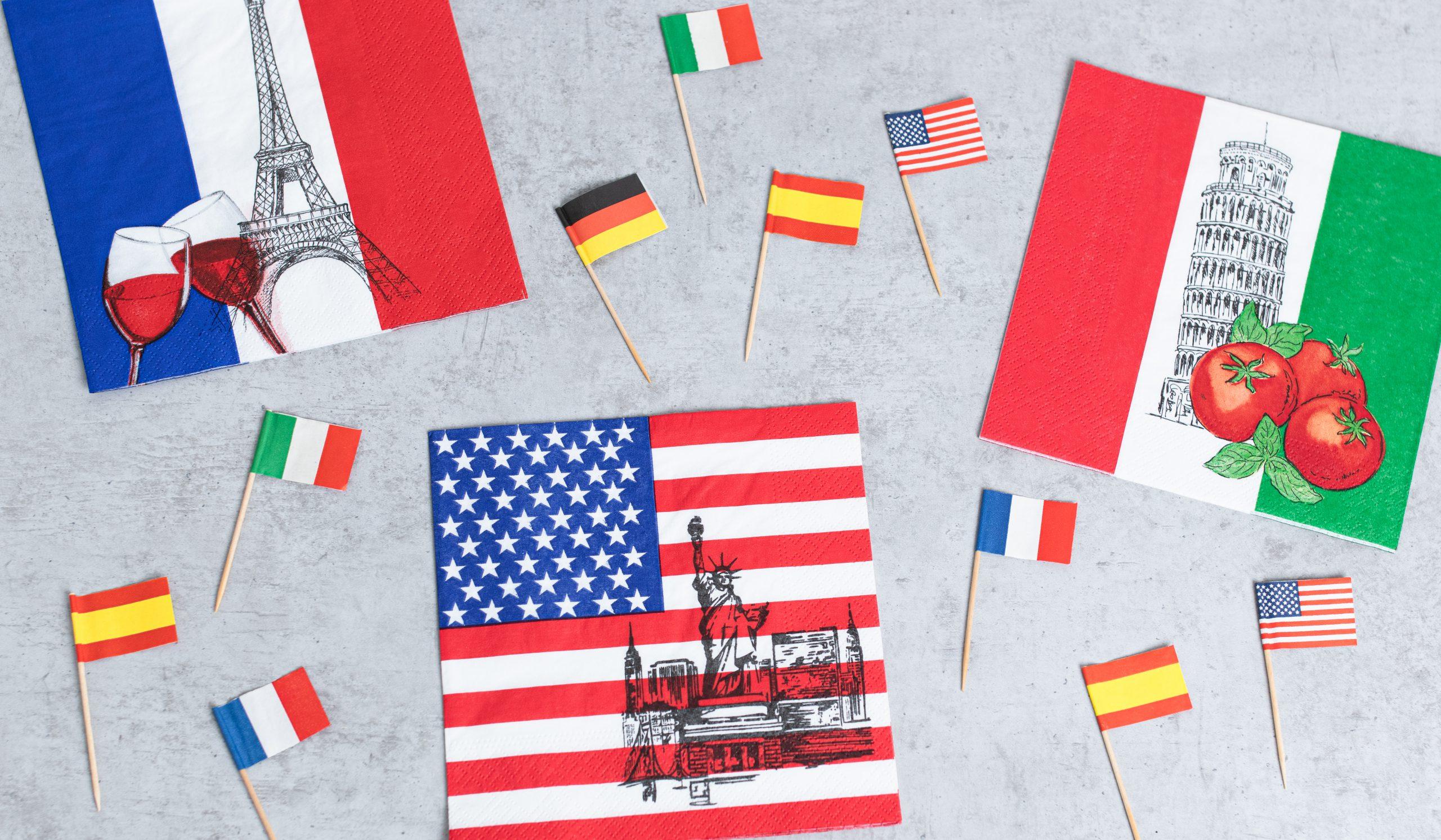 landen-vlaggetjes-speciale-evenementen-conpax