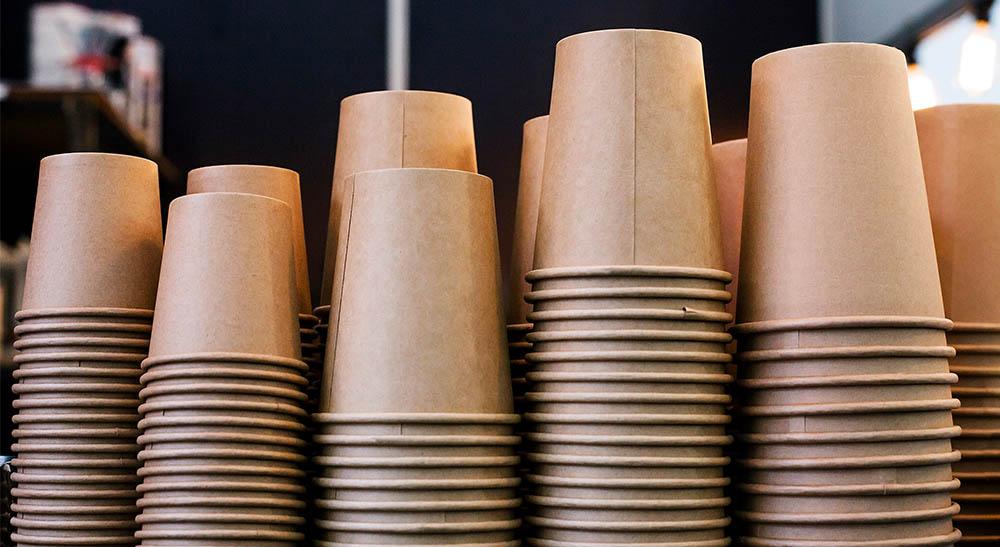 koffiebekers-bruin-karton-conpax