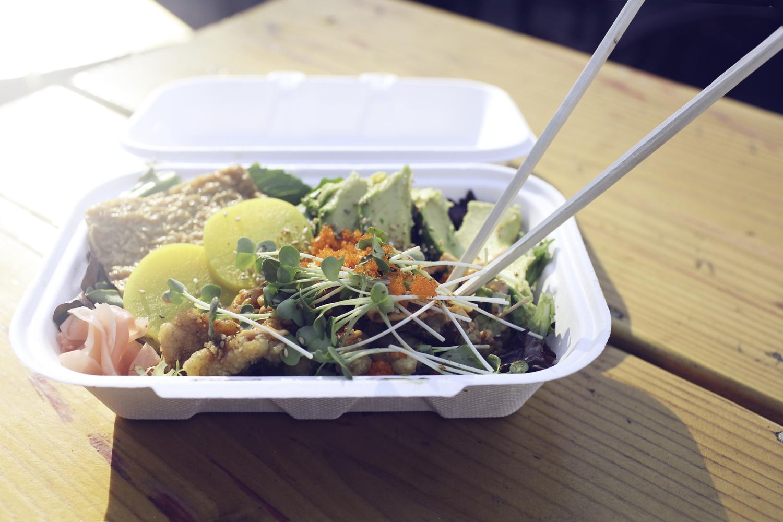 suikerriet-menuboxen-foodtruck-festival-conpax